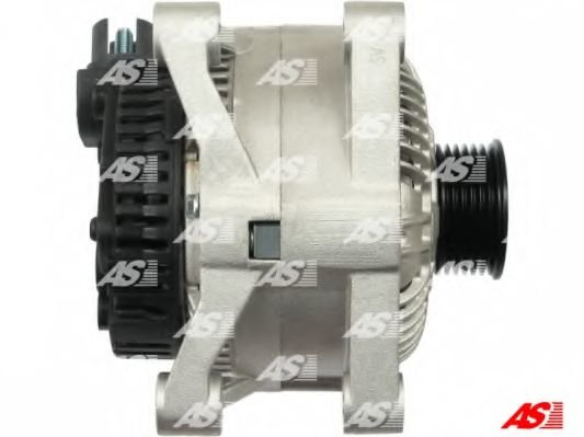 Alternator PEUGEOT EXPERT 2.0HDi AS-PL A3023
