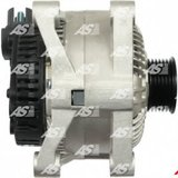 Alternator PEUGEOT BOXER 2.2HDI  AS-PL A3023